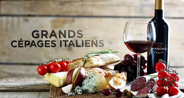 Cepages_iltaliens-625x335