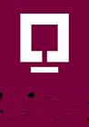SAQ_Logo