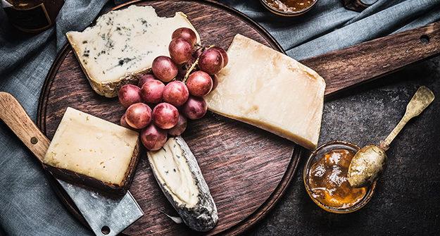 atelier_accords_vin_fromages-copie