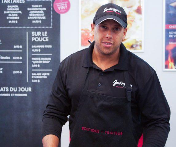 Gourmeyeur_Boutique