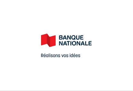 logo-banque-nationale-ligne
