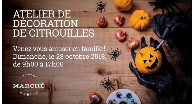 440_atelier_citrouille_625x335